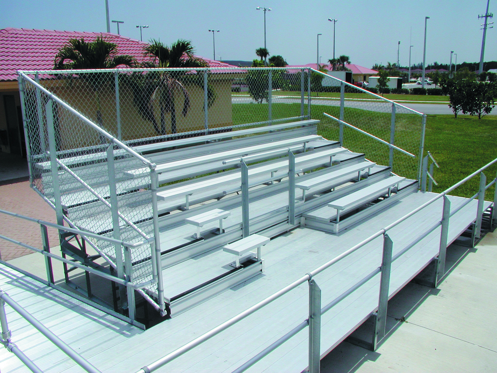 Elevated-5-Row-with-ADA.jpeg#asset:111752